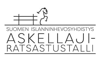 tallimerkit_sihy_askellaji